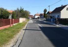Donji Vidovec Glavna ulica poginuo muškarac1