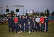 Državno natjecanje vatrogasne mladeži Međimurci15