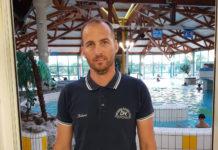 Goran Kolarić Čakovečki plivački klub1