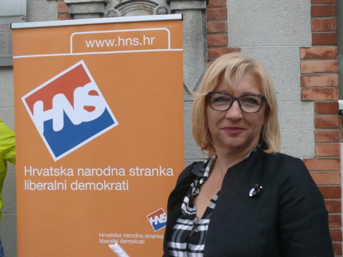 Karolina Juzbašić