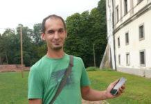 Josip Pintar (1)