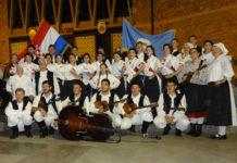 KUU Zvon Mala Subotica Italija1