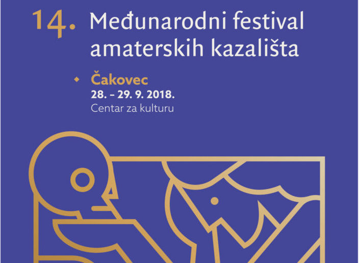 http://hrvatskifokus-2021.ga/wp-content/uploads/2018/09/MFAK-2018-letak-01-e1537177567723.jpg