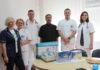 Mario Golenko donacija Pedijatrija1