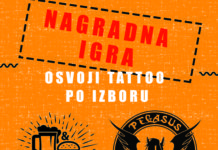 beer&burger nagradna tattoo