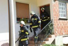 Požar Šenkovec kuhinja1
