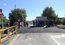 Rampa asfaltiranje pružni prijelaz Mala Subotica1