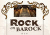 Rock on Barock