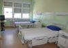 bolnica Rotary klubu Čakovec donacija noći ormarići
