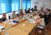 Savjet za sigurnost prometa na cestama u Međimurskoj županiji1