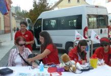 Svjetski dan prve pomoci Cakovec (1)_resize