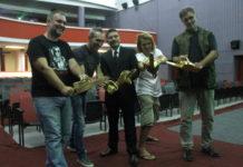 Trash film festival zlatne motorke1