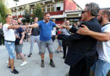 Vukomerec prosvjed roditelja