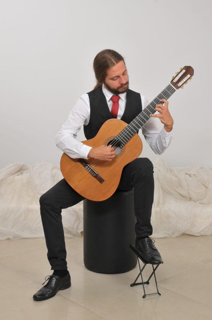 Antonio Peršak