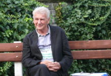 Enes Kišević