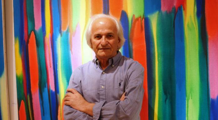Dino Trtovac