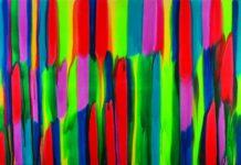 kompozicija_1998, 135 x 195, akril na platnu_166_167
