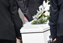 lijes pogreb ukop sprovod