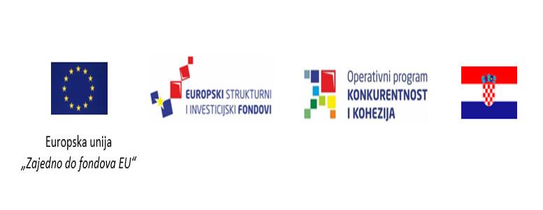 """Vinogradarstvo i podrumarstvo """"Tomšić"""" logo"""