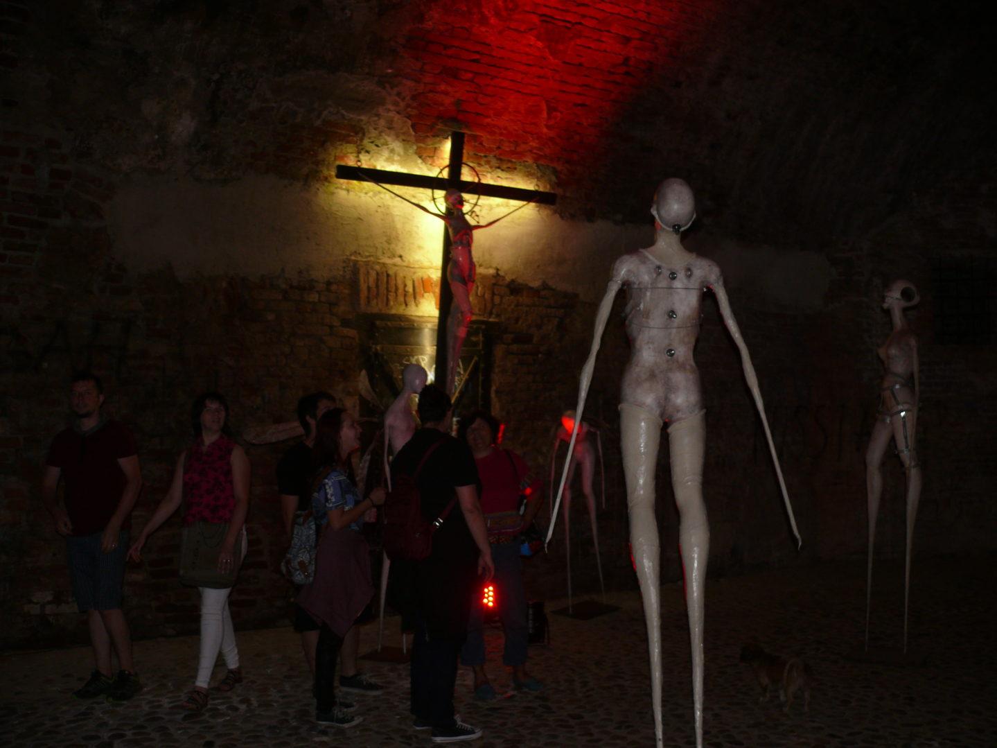 skulpture Arpad Slancik (2)