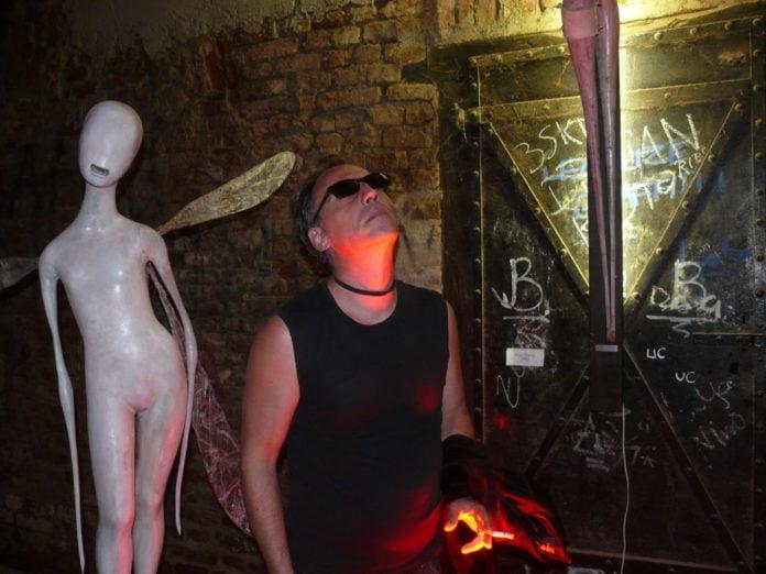skulpture Arpad Slancik (5)