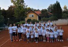 teniski turnir Slakovec
