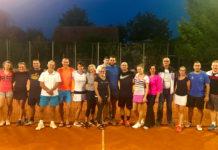 turnir mješovitih parova u tenisu Tenis klub Prelog1
