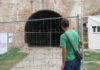 zatvoren prolaz Stari grad (3)_resize