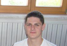 Davor Vidović Hodošan 1