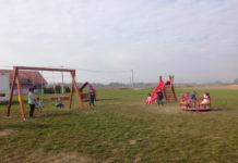 Dječja-igrališta-Orehovica