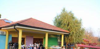 Dječji vrtić Kockavica Sveta Marija obnova1