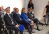 Gospodarski forum Zavičajno društvo1