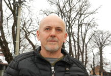 Ivan Klekar HDZ Nedelišće