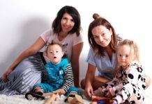Kristijan i Laura Down sindrom2