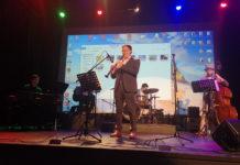 Ladislav-Varga-koncert-Mursko-Središće