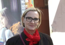 Melita Novak Ban