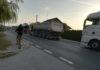 Mursko-Središće-kamioni-gužva