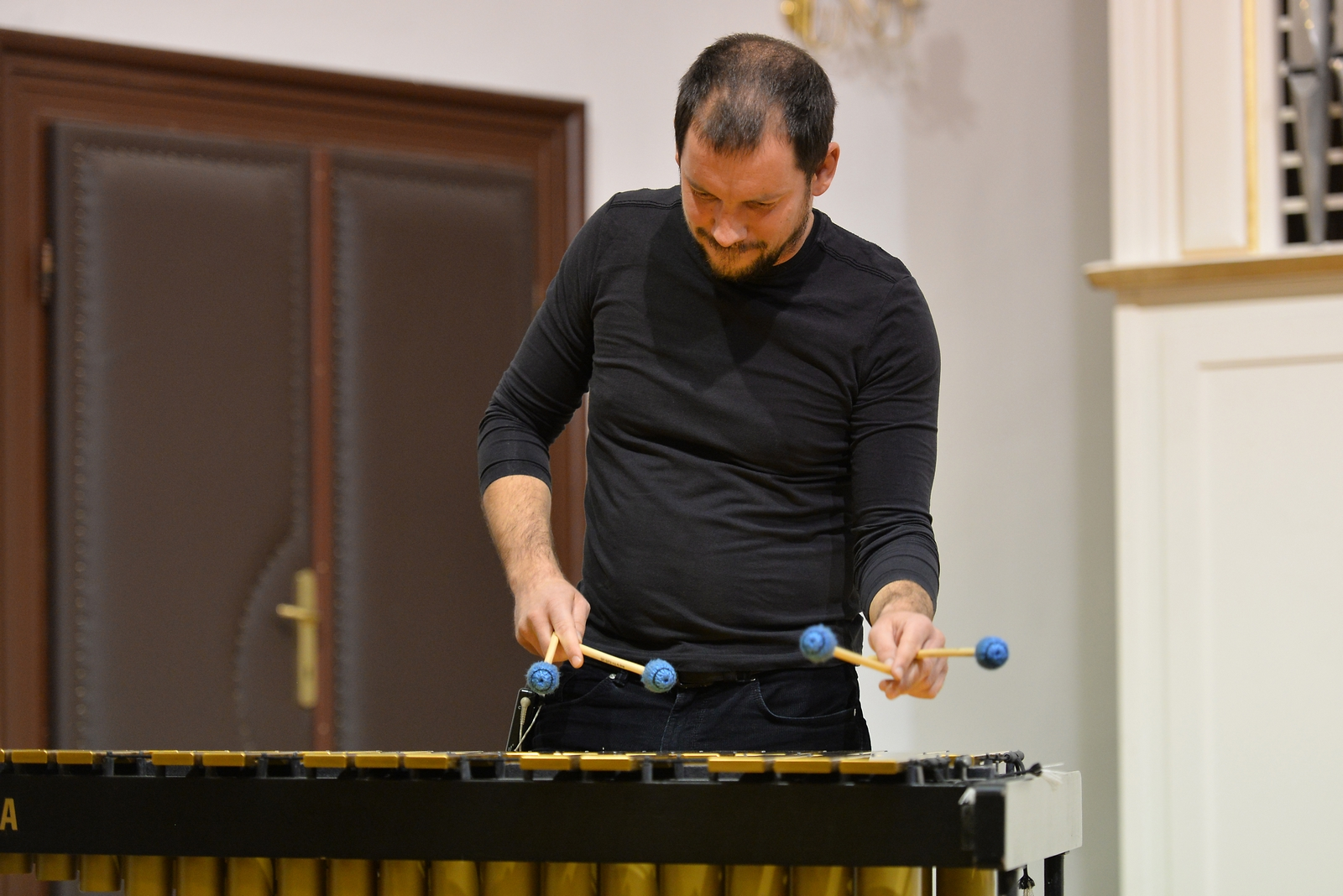 Muskinja_koncert (17)