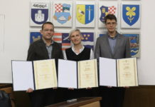 Nagrada-Faust-Vrančić
