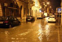 Nevrijeme-jugo-poplava-Rijeka