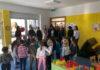 Prosudbena komisija Mursko Središće Grad prijatelj djece1