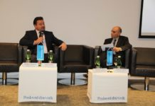 Lovro Kuščević Regionalna konferencija Međimurske županije1