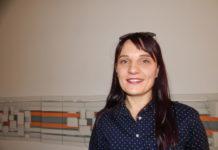 Renata Bermanec Marđetko