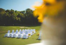 sajam vjenčanja terme sveti martin
