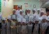 Srednjoj školi Prelog kuhanje vrtićarci Vesela loptica1