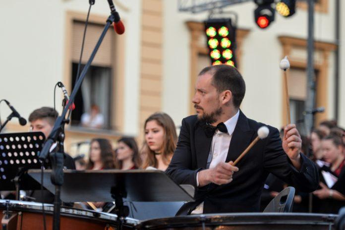 Stanislav Muškinja