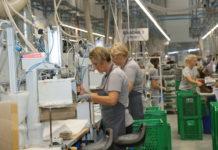 tekstilci