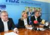 Vlada HDZ
