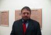 izlozba madjarska revolucija Dinko Sokcevic_resize