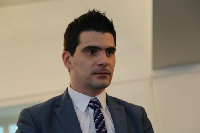 Alen Kajmović